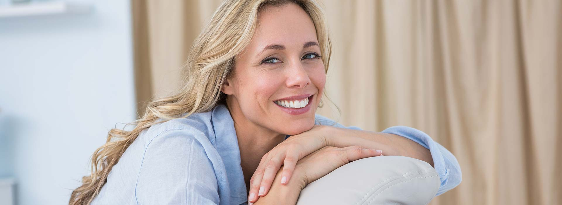 Dental-implant-surgery-Mornington